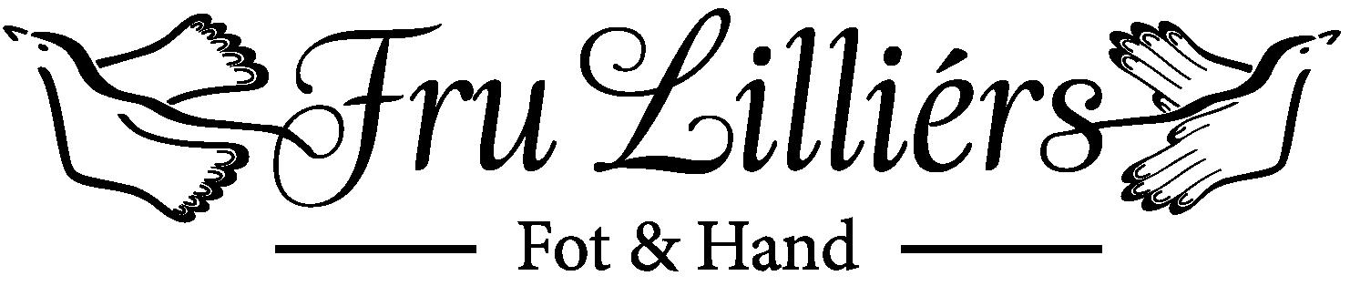 vårta